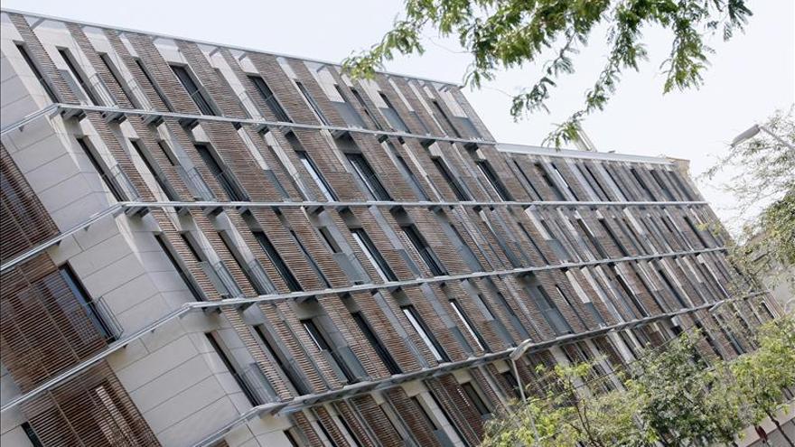 Entra en vigor la certificación energética para edificios en venta o alquiler