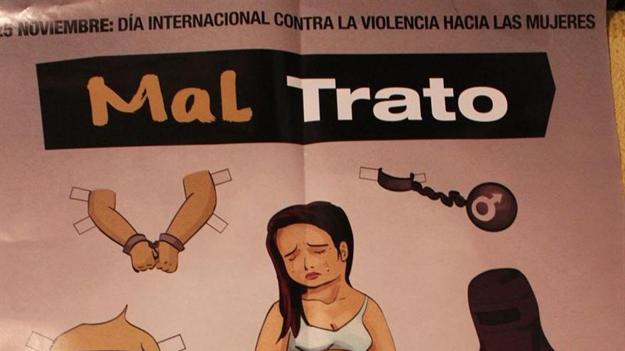 prostitutas lujo violencia de genero prostitutas