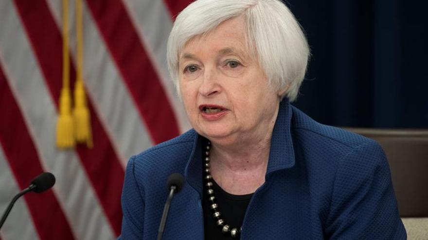 La Fed planea iniciar la reducción de su abultado balance de activos