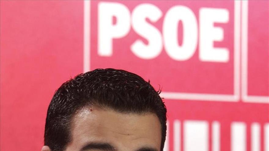 JSE: Sólo con Pedro Sánchez como presidente España será un país para jóvenes
