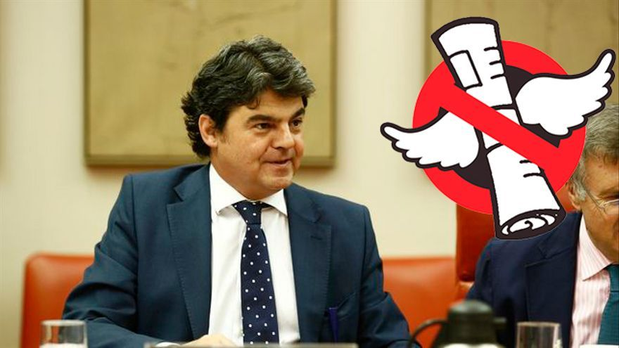 Jorge Moragas y El Cazabulos