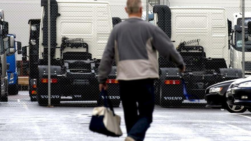 Países nórdicos ven una amenaza a su modelo laboral un salario mínimo en la UE