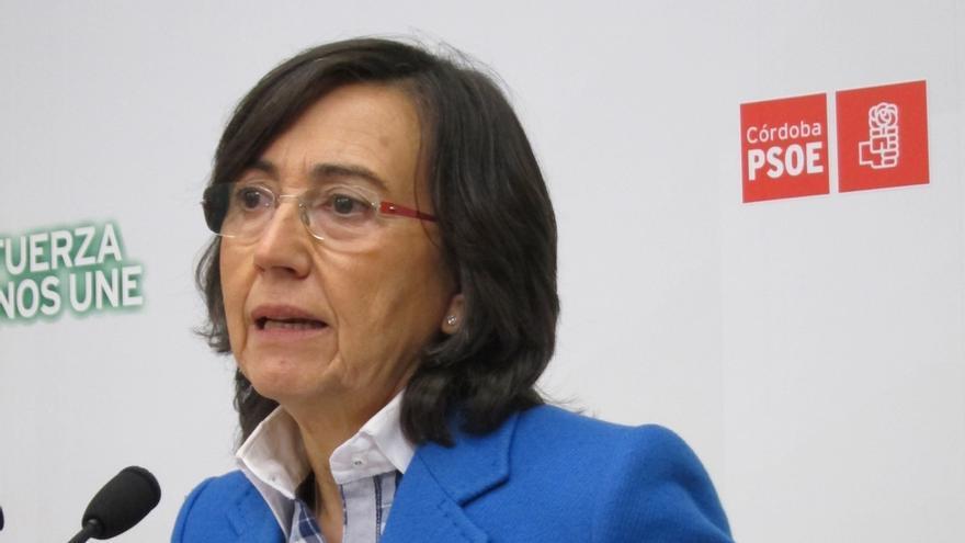 """Aguilar dice que la ley llegará al Parlamento, aunque verá con las organizaciones si hay que """"modificar"""" algo"""