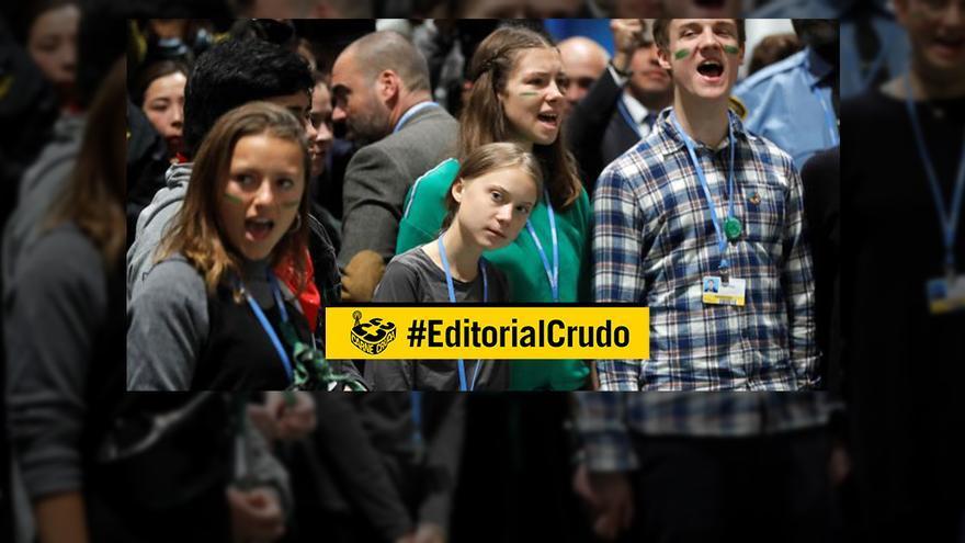 CC 615 editorial cintillo posts previa web GRANDE T5 Paz.jpg