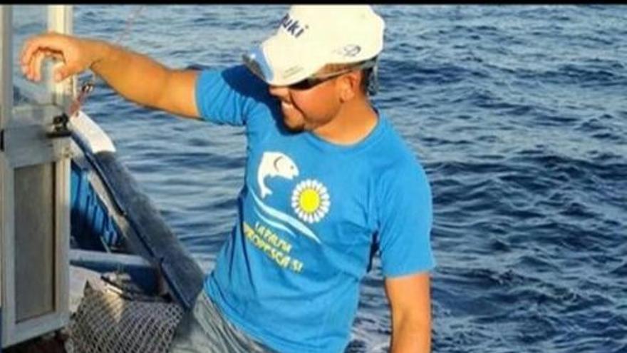 El Gobierno autonómico solicita el reconocimiento de las particularidades de la flota canaria ante el cierre de la pesquería de patudo