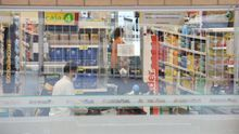 Castilla-La Mancha participa en una encuesta internacional para conocer cambios en la alimentación durante el confinamiento