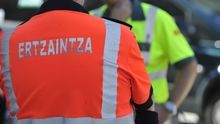 Detenidos seis hombres en Bilbao como presuntos autores de una violación en grupo a una mujer de 18 años
