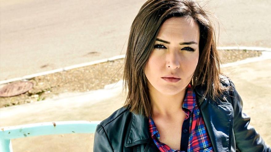 La periodista Alejandra Andrade nos da las claves del 'peligroso' programa que estrena hoy en Cuatro
