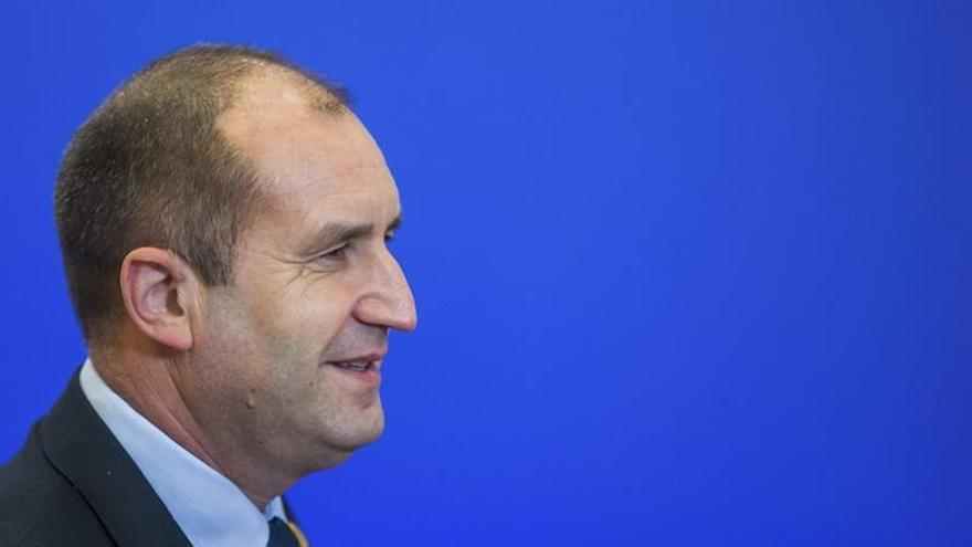 La recta final de las elecciones búlgaras, marcada por las tensiones con Turquía