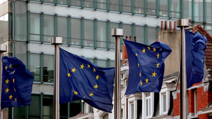 Bulgaria mira hacia los Balcanes en una presidencia en la que promueve unidad