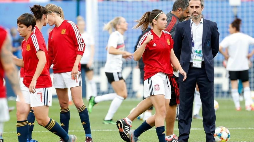 La industria del fútbol profesional genera anualmente en Euskadi una facturación de 1.182 millones