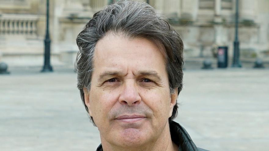 Rafael Poch ha sido corresponsal de La Vanguardia y colabora con Ctxt