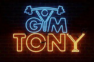 Mediaset prepara nuevo dating diario para Cuatro en relevo de 'Gym Tony'