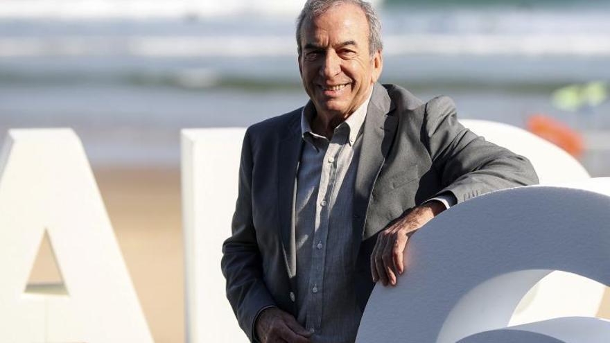 José Luis Perales se presentará por última vez en Puerto Rico en febrero