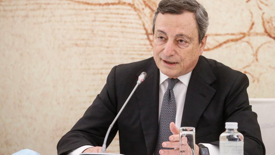 España e Italia apuestan en el G20 por certificados para reanudar el turismo