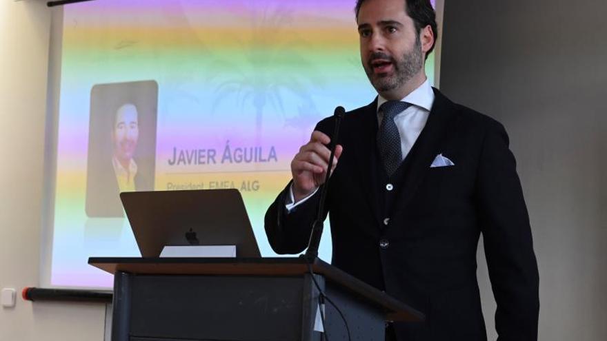 Apple Leisure Group (ALG) quiere contar con 30 resorts en España