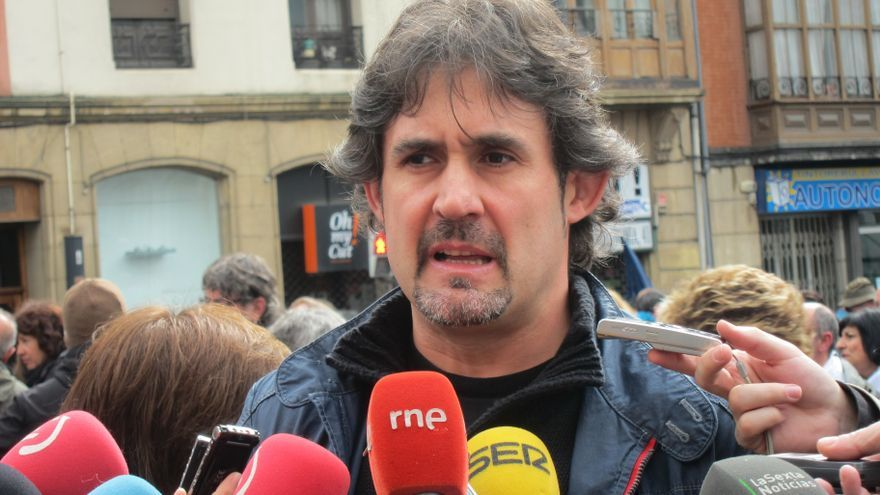 Urizar insta al PNV a incluir en los Presupuestos un Fondo Estructural para definir políticas a impulsar en Euskadi