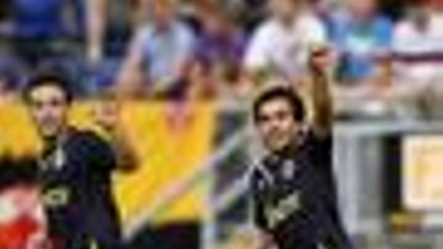 El Villarreal suma tres años consecutivos venciendo en San Mamés y cuatro sin perder