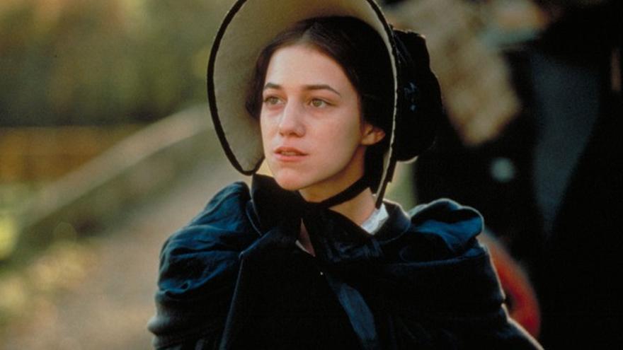 Jane Eyre, de Franco Zeffirelli