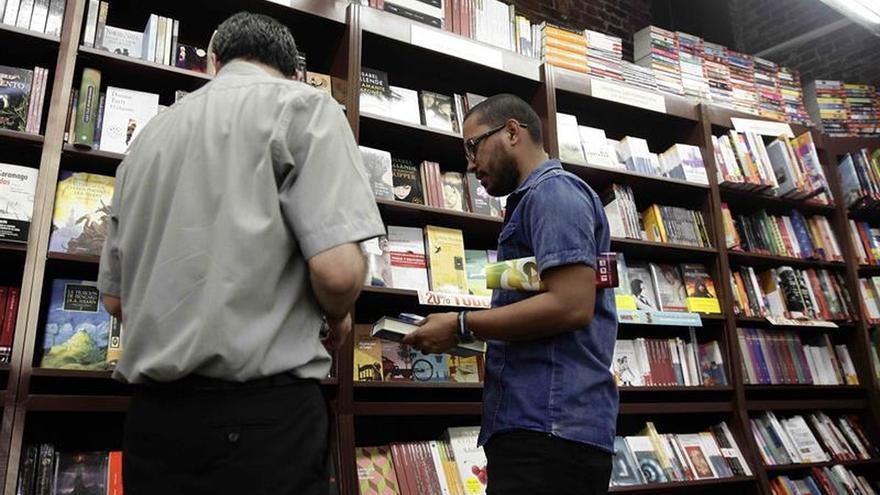 Costa Rica abre sus puertas a la literatura en la Feria Internacional del Libro