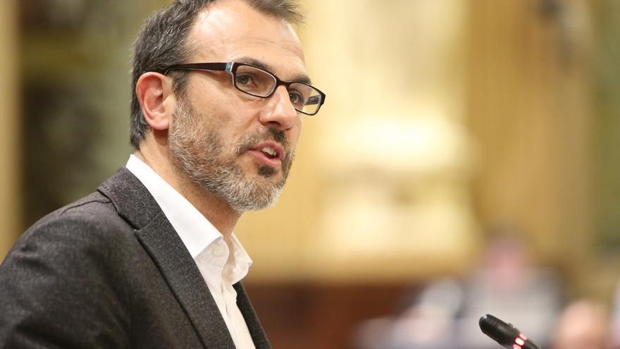 Biel Barceló dimite como vicepresidente del Govern balear tras la polémica por un viaje a Punta Cana