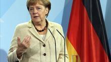 Alemania: los parados deberían ahorrar en carne y vender sus muebles