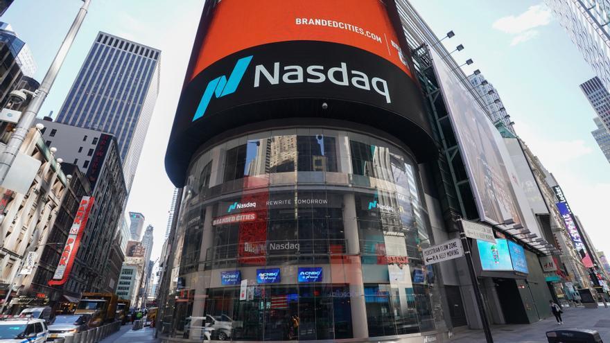 Nasdaq comprará Verafin y avanza en su negocio de servicios a la banca