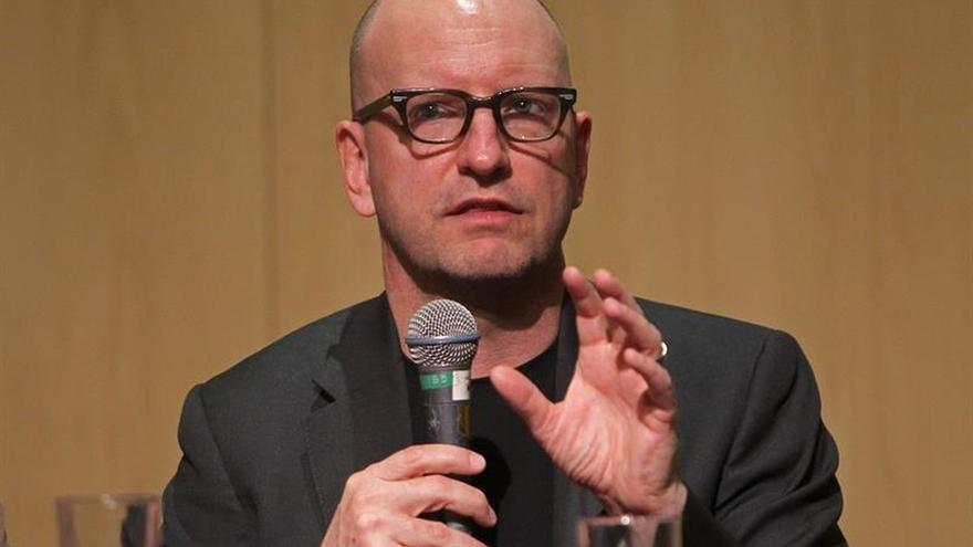 Steven Soderbergh prepara una película sobre los papeles de Panamá