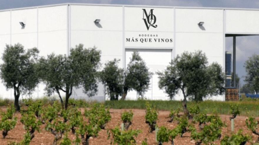 La Guía Vinos Gourmets 2019 apuesta por 21 elaboraciones castellano-manchegas