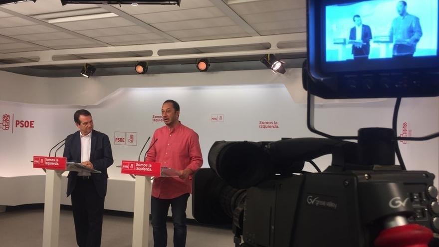 La FEMP emplaza a Montoro a resolver en un mes la inseguridad de la anulación del impuesto de plusvalía por el TC