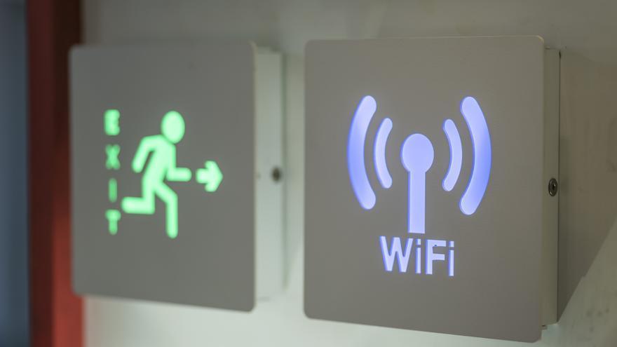 Ayudas para wifi o bonificaciones al turismo, propuestas de los empresarios