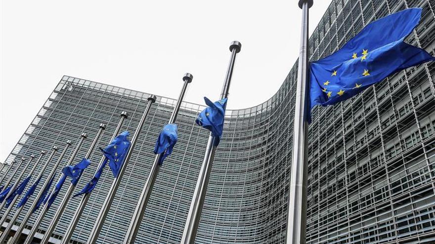 Los países de la UE adoptan las nuevas preferencias comerciales con Ucrania