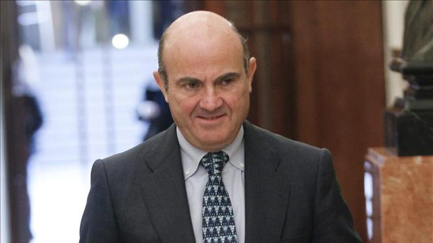 El Congreso autoriza 70 millones extra para evitar el cierre del CSIC