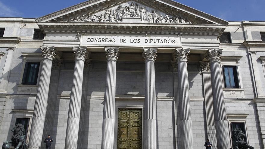 El Congreso dará hoy el primer paso para poder evaluar si el Gobierno cumple lo que se aprueba