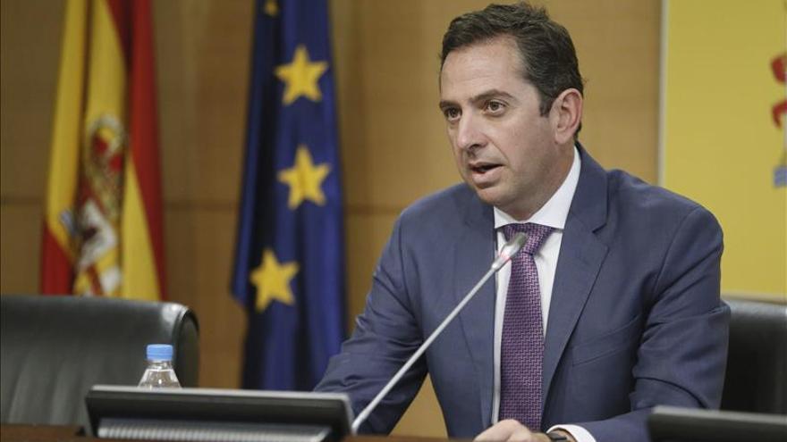 Economía destaca la importancia de las reformas estructurales en el crecimiento