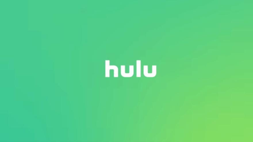 The Handmaid's Tale pone en el mapa Hulu frente a Netflix y HBO