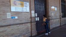 El Gobierno rebaja los requisitos económicos de las renovaciones y peticiones de residencia bloqueadas durante el estado de alarma