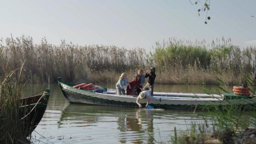 El nuevo vídeo de València Turisme ha sido rodado íntegramente en localizaciones valencianas.