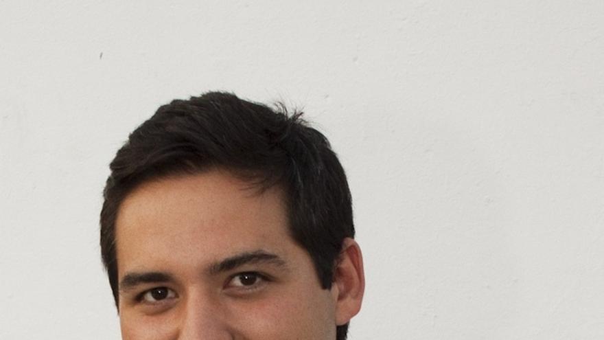El Gobierno concede la nacionalidad a opositor venezolano y al presidente de Globovisión
