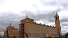 Suspendido el juicio contra el exsacerdote acusado de abusar de niños en Ciudad Real