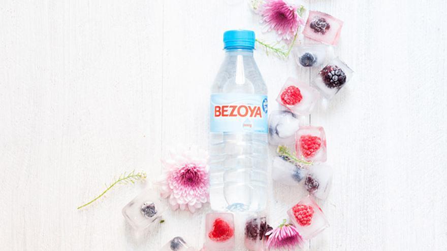 Para llevar a cabo su estudio, Bezoya ha entrevistado a más de 50.000 personas.