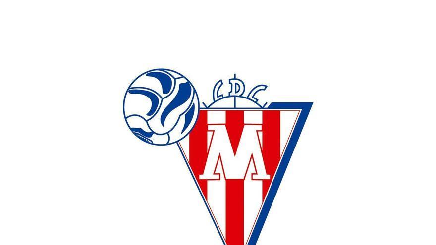 Denuncian Al Club Deportivo Colonia Moscardo Por Vulnerar La Ley De