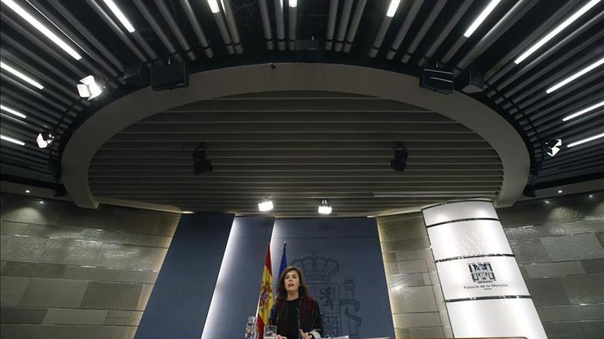 España destina 150.000 euros a la Oficina de la ONU contra la droga y el delito