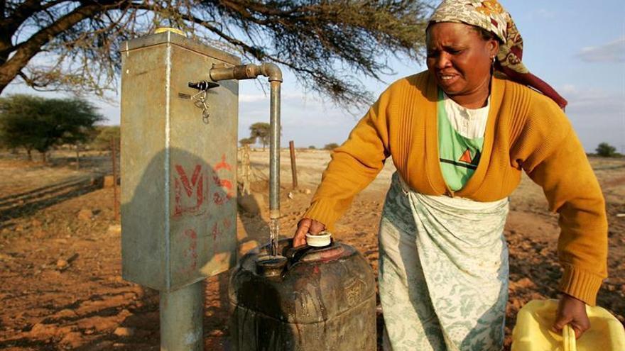 Uruguay presidirá la Conferencia de Directores Iberoamericanos del Agua
