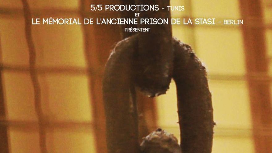 El documental Memoria Negra, la tortura en Túnez