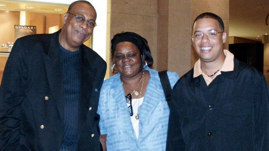 Muere la cantante Mayra Caridad Valdés, familia de célebres músicos cubanos