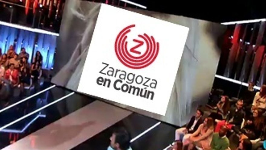 El error (o no) de Zaragoza en Común con 'Gran Hermano 16'
