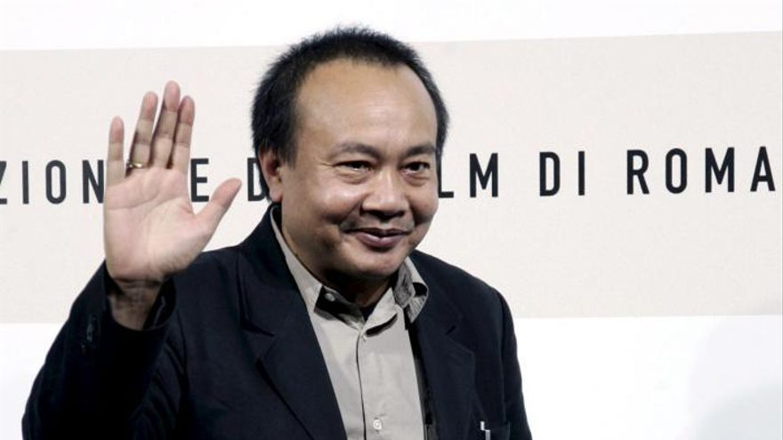 El cine camboyano y palestino, en los Óscar pese a su escasez de recursos