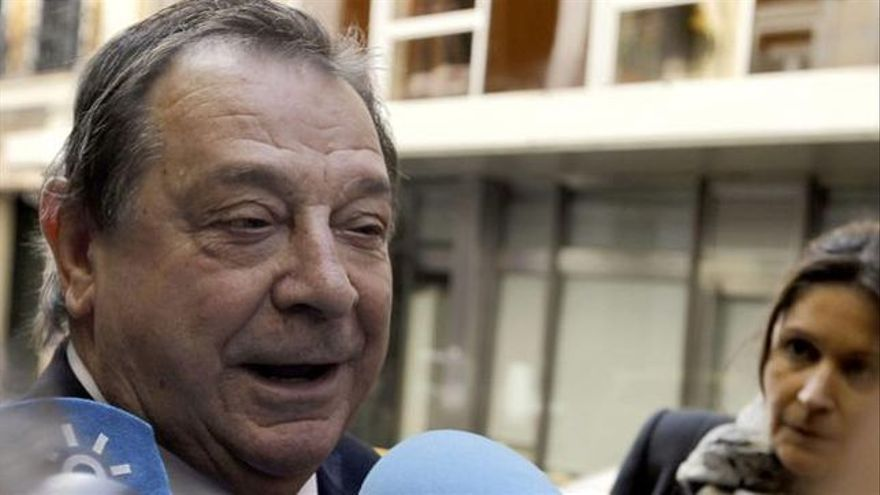 Carlos Mantilla