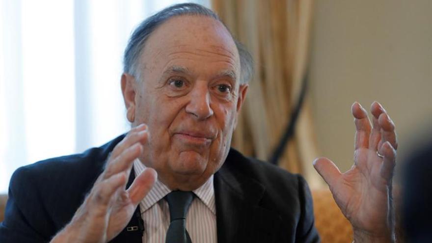 """Empresarios piden a la RAE modificar la definición de """"lujo"""""""